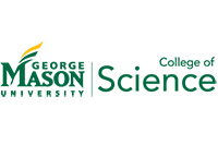 gmu-college-of-science