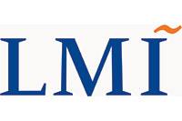 lmi_logo-only-cmyk