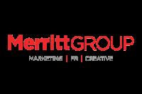 partner-logos-7
