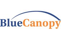 bluecanopy_logo