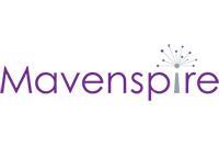mavenspire_logo