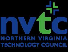 nvtc-logo-300x228