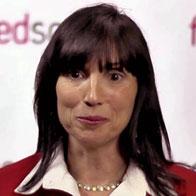 Michelle Rudnicki