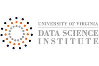 uva_datascience