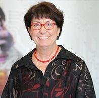 Dr. Sallie Keller