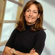 Julia Spicer