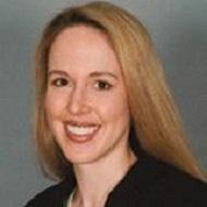 Linda LeCraw