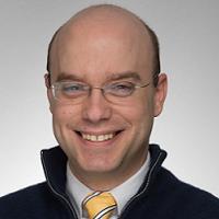 Alan Halamachi